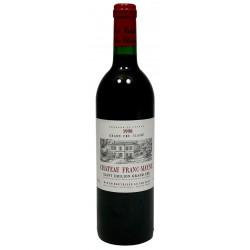 Château Franc Mayne 1990