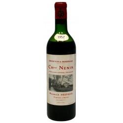 Château Nenin 1957