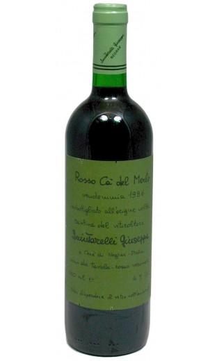 Rosso Ca del Merlo 1996 - Quintarelli