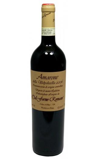 Amarone 2006 - Romano Dal Forno