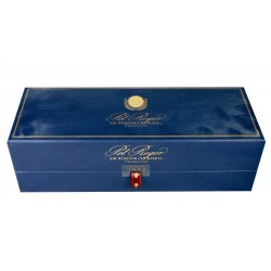 Pol Roger Cuvée Sir Winston Churchill 1996 (with coffret)