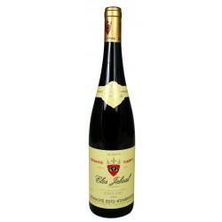 Pinot Gris Clos Jebsal Vendange Tardive 2006 - Domaine Zind-Humbrecht