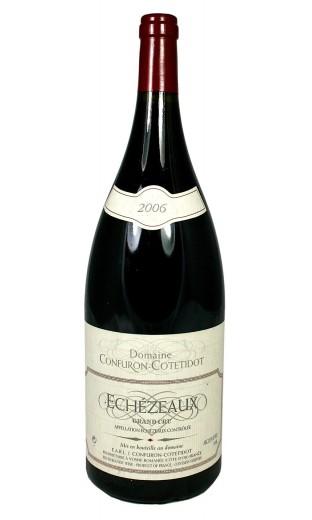 Echezeaux GC 2006 - domaine Confuron-Cotetidot (magnum 1.5 L)