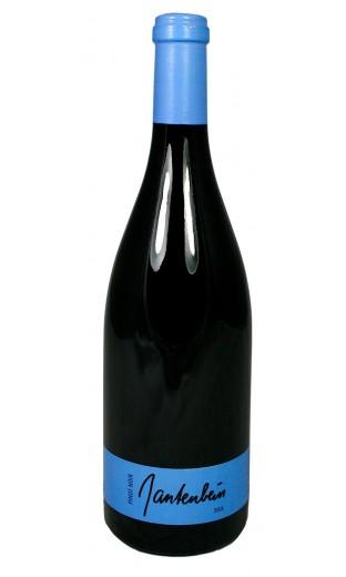 Pinot Noir 2006 - Weingut Daniel & Marta Gantenbein