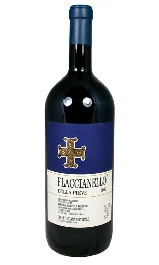 Flaccianello 2006 - Fontodi (magnum 1.5 L)