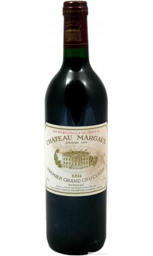 Château Margaux 1994