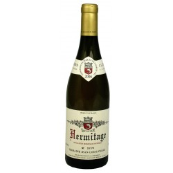"Hermitage ""blanc"" 2006 - domaine J.L. Chave"