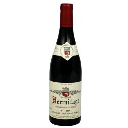 Hermitage 2006 - domaine J.L. Chave