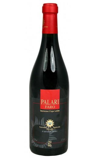 Faro Palari 2006