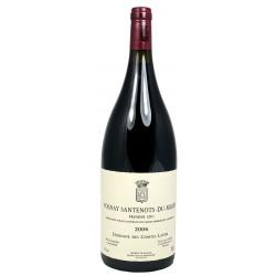 Magnum Volnay Santenots-du-Milieu 2006 - Domaine des Comtes Lafon