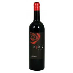 Finca Torremilanos Cyclo 2006 - Bodegas Penalba Lopez