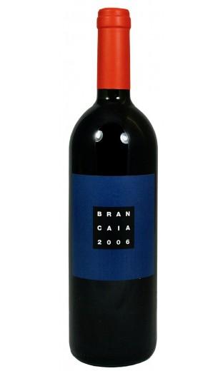 Brancaia Il Blu 2006