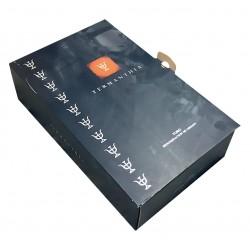 Termanthia 2006 - Numanthia (case of 2 bot.)