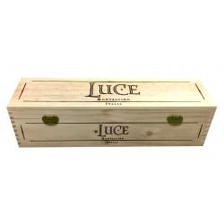 Luce 2006 - Luce della Vite (magnum, OWC)