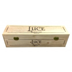 Luce 2006 - Luce della Vite (magnum, CBO)