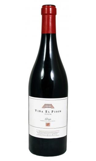 Vina El Pison 2006 - Artadi