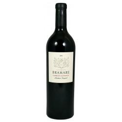Bramare Marchiori Vineyard Cabernet Sauvignon 2006 - Bodega Vina Cobos