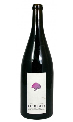 Pinot noir Eichholz 2006 - Irène Grünenfelder (magnum)