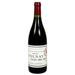 """Volnay """"Clos des ducs"""" 1995 -domaine Marquis Angerville"""