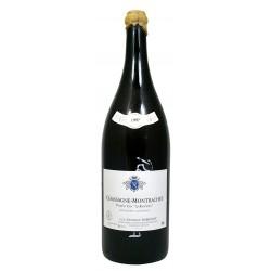 Chassagne-Montrachet Les Ruchottes 1997 - Ramonet (double magnum, 3 l)
