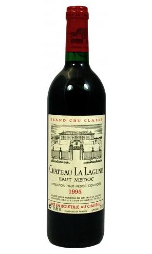 Château La Lagune 1995