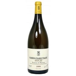 Corton Charlemagne 1999 - Bonneau de Martray (magnum 1.5 l)