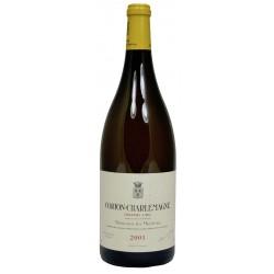 Corton Charlemagne 2001 - Bonneau de Martray (magnum 1.5 l)
