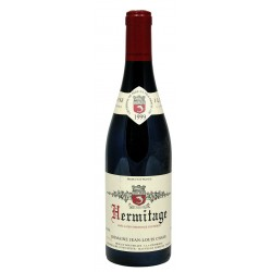 Hermitage 1999 - domaine J.L. Chave