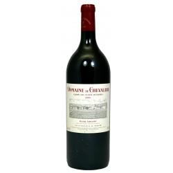 Domaine de Chevalier 2000 (Magnum, 1.5 l)
