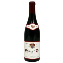 Volnay 1er Cru 2005 - Coche-Dury