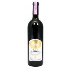Brunello di Montalcino Montosoli 1997 - Altesino