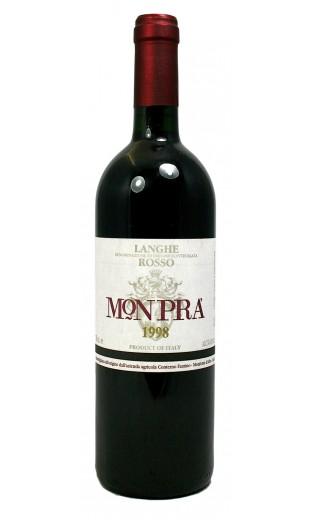 Monpra 1998 - Conterno Fantino