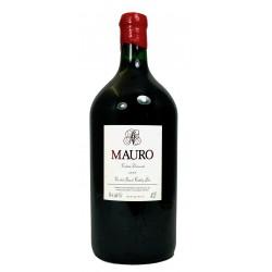 Vendimia Seleccionada 1999 - Bodegas Mauro (double magnum, 3l)