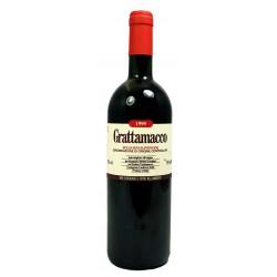 Grattamacco 1999