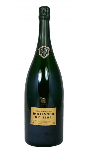 Bollinger RD 1988 (magnum 1.5 l)
