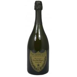 Dom Pérignon 1992