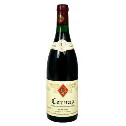 Cornas 1998 - Auguste Clape