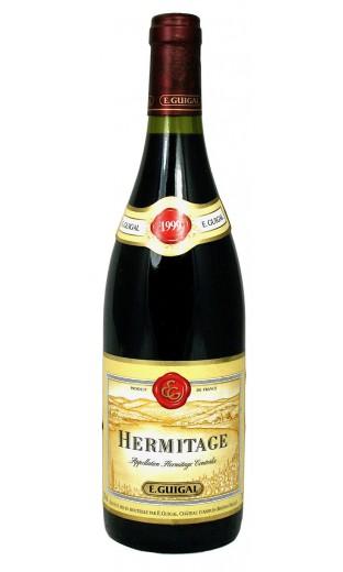 Hermitage 1999 - E. Guigal