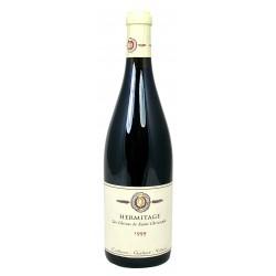 Hermitage Les Chirats de Saint-Christophe 1999 - Les Vins de Vienne