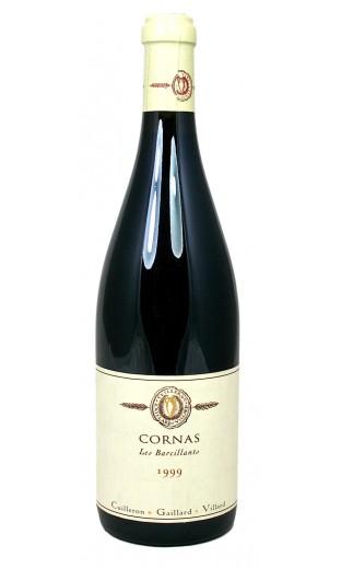 Cote Rotie Les Essartailles 1999 - Les Vins de Vienne