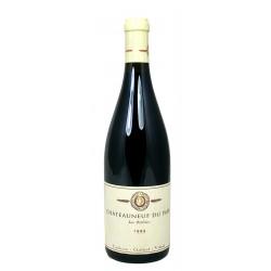 Chateauneuf-du-Pape Les Oteliees 1999 - Les Vins de Vienne
