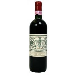 vino nobile di montepulciano grandi annate riserva 1993 - avignonesi