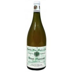 Batard-Montrachet Grand Cru 2002 Marc Morey & fils (magnum 1.5 L)