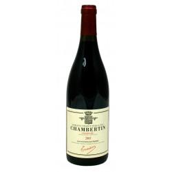 Chambertin Grand Cru 2005 - Domaine Trapet (Jean et Jean-Louis)