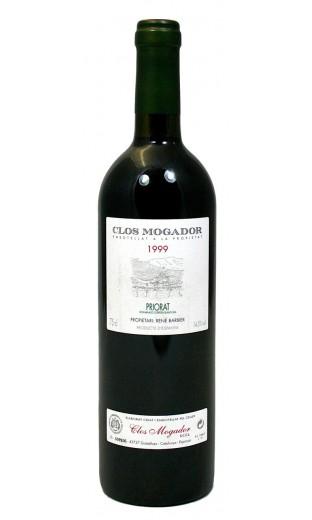 Clos Mogador 1999
