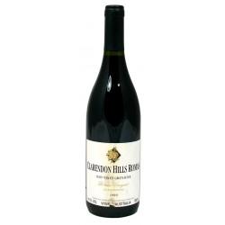 Clarendon Hills Grenache Old Vines Romas Vineyard 1999