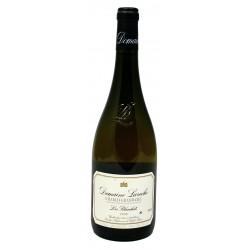 Chablis Les Blanchots Grand Cru 1996 - Domaine Laroche