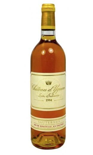 Château d'Yquem 1994