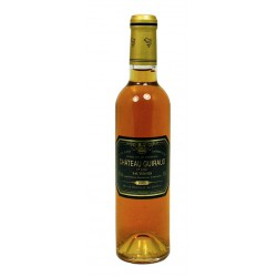 Château Guiraud 2001 (0.375 l)