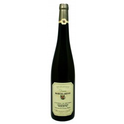 Gewurztraminer Altenberg de Bergheim Selection de Grains Nobles 1994 - Marcel Deiss